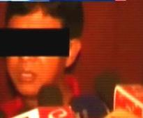 3 students of Vishva-Bharati expelled for stripping, molesting a junior student
