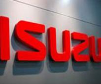 Isuzu Motors earmarks Rs 3,000 crore for India