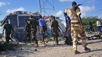 Al Shabaab launch three attacks in Kenya, Somalia
