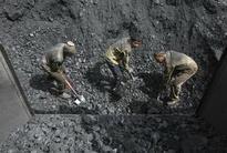President signs ordinance for e-auction of coal blocks
