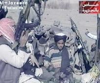 Is he the new al-Qaeda chief?