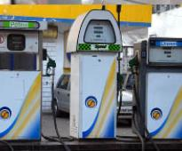 Diesel, petrol prices up on hike in dealer commissions