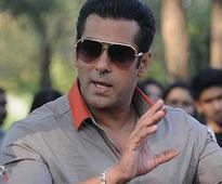 Hit and run case: Court exempts Salman Khan from appearing before it