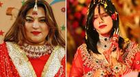 Based on Dolly Bindra's complaint, Mumbai police file fresh FIR against Radhe Maa
