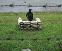 Despite Bandipora encounter, Lashkar-e-Taiba remains deadliest militant outfit in Kashmir