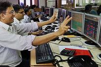 Jindal Steel shares fall over 3% on plan to divest Chhattisgarh power unit