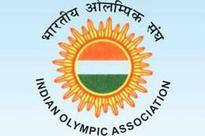 India bows to IOC diktat to prevent ouster