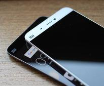 Government demands security info from smartphone makers, most are Chinese