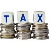 Protecting your interest in case of tax adjustments