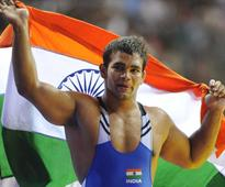 Those Who Earn Quota, go to Olympics Too: Narsingh Yadav