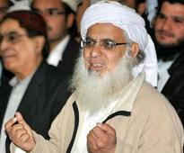 Pakistan: Arrest warrant issued against Lal Masjid cleric