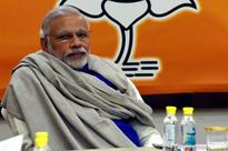 Modi has derailed India's growth story, managed to do what our enemies have failed since 1947: Congress