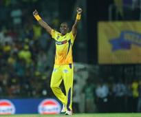 Bravo's IPL performances show West Indies what they are missing