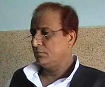 In highly polarised UP, neither Akhiilesh nor BJP can do without Azam Khan