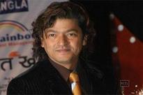 Film, music fraternity pay tribute to Aadesh Shrivastava