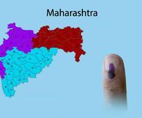 Maharashtra Elections 2014: 6 Mumbai Corporators, 3 Council members make it to Assembly
