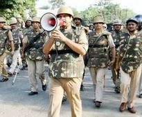 Muzaffarnagar riots: SIT completes probe in 503 of 510 cases