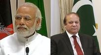 PM calls meeting to review Most Favoured Nation status to Pak