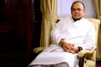 Second-generation reforms in next budget: Arun Jaitley