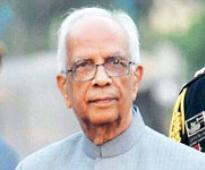 Nun gangrape: Governor seeks joint action against infiltration