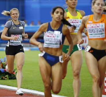 IOC has 'no interest in clean sport'