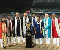 IPL 8 Final, Live Score MI vs CSK: Kieron Pollard, Ambati Rayudu look to finish big for MI