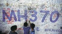 MH370 pilot flew similar doomed route on home simulator, says report