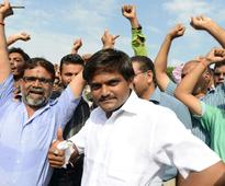 Hardik Patel writes to PM Modi, wants Patidar youths booked for 2002 Gujarat riots to be released