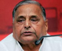 SP candidate expelled for calling Mulayam 'budda'