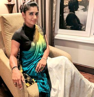 Cricket Buzz: Mithali set to write on her personal life