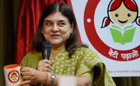 Maneka Gandhi Appoints New Chairperson of National Commission for Women