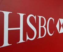HSBC slapped with fine for unfair trade practice