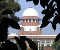 Orders of civil courts can't be interfered with by high courts, says HC