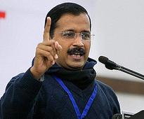 Will Arvind Kejriwal resign? Defiant AAP says it will table Jan Lokpal Bill despite Lieutenant Governor's warning