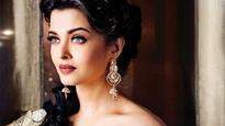 Heard this? Aishwarya Rai Bachchan decided to skip the first day of 'Fanney Khan' shoot