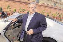 CBI charges Vijay Mallya with fraud, criminal conspiracy