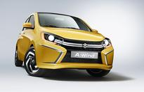 Upcoming hatchback cars in India in 2014
