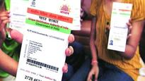 Days after govt defends system security in Supreme Court, Aadhaar gets hit by new data leak