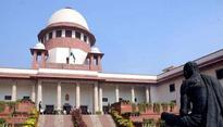 Will not reconsider 1995 Hindutva verdict: Supreme Court