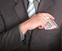 Indian millionaires' count to rise 65% in 5 yrs: Credit Suisse