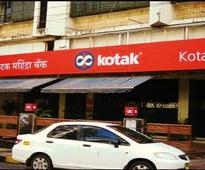 Kotak Mahindra Bank's future plans could lead to a violation of Indian laws!