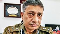 Why should we protect separatists, asks J&K DGP