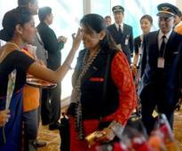 Psychometric test must for Air India pilots
