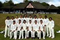 Contracts for India Women cricketers on the cards