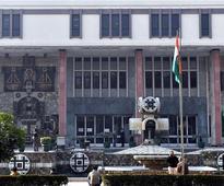 Ninestudents not helping probe in Najeeb case: Delhi police to HC