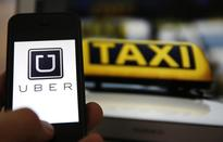 Uber to launch services in seven more Indian cities on Thursday
