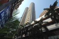 Sensex reclaims 26,000 as Bharti Airtel, Lupin surge on Q1 earnings