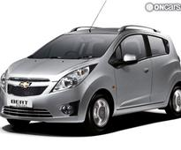 Year-End Discounts 2014 on Hatchback Cars: Top 5 Hatchbacks with best Year-End Deals in India