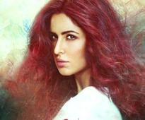 Fitoor box office collections: On day 1, Katrina Kaif starrer collects Rs 3.61 crore
