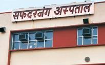 Delhi: Govt hospital doctors to go on strike today over salaries